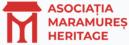 MM Heritage